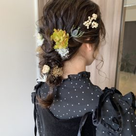 春style